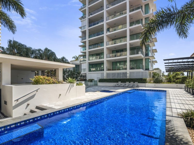 13/106-108 The Esplanade, Burleigh Heads, Qld 4220