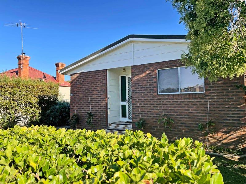 47 Edward Street, Corowa, NSW 2646