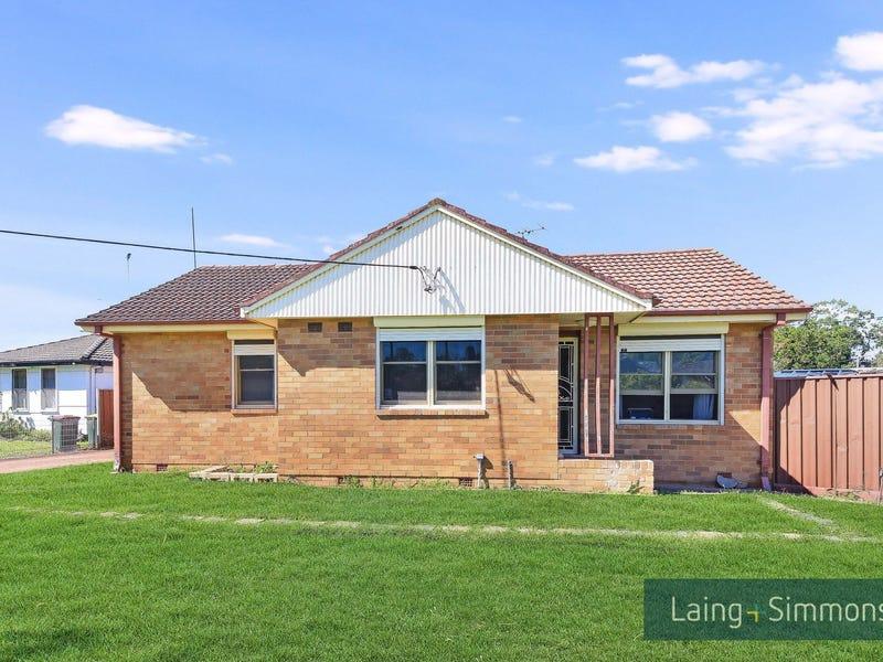 17 Hasselburgh Road, Tregear, NSW 2770