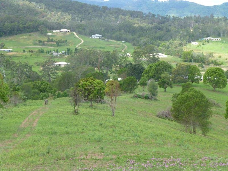 163-173  East Deep Ck Road, East Deep Creek, Qld 4570
