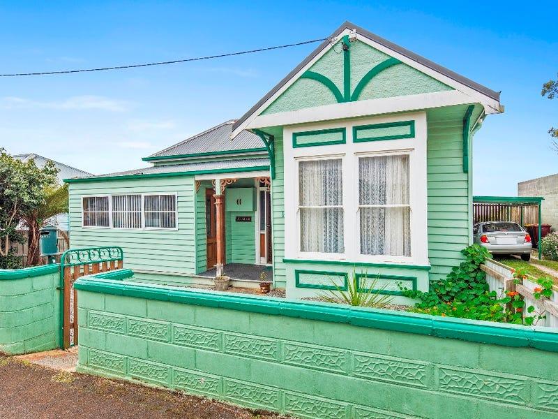 14 Linton Street, Upper Burnie, Tas 7320