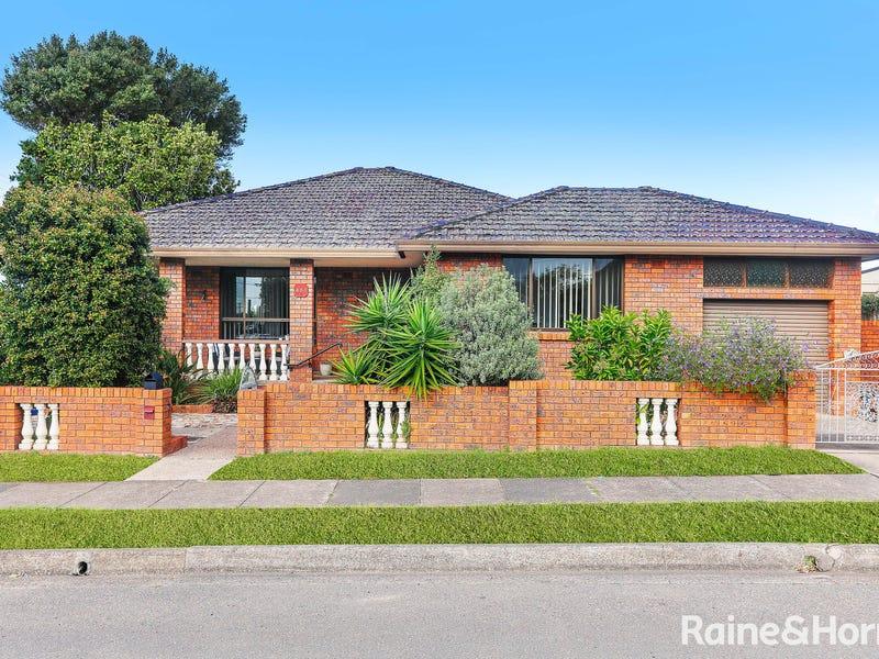 481 Rocky point road, Sans Souci, NSW 2219
