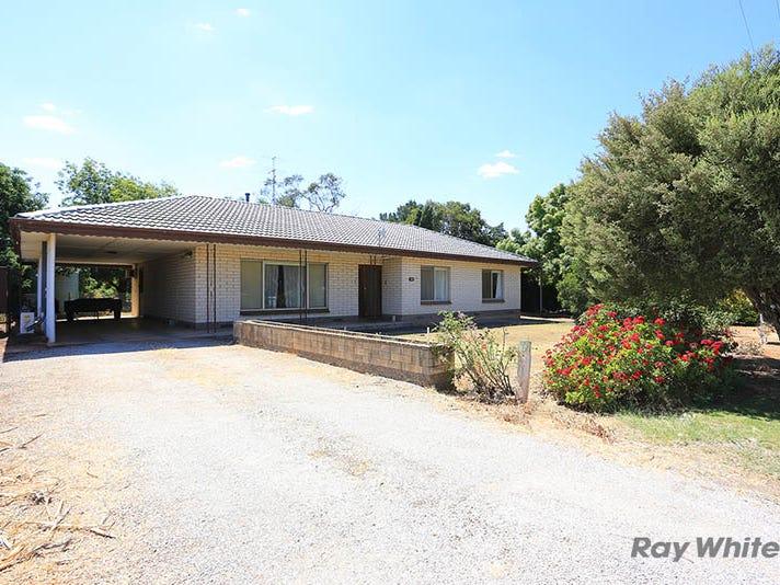 20 Port Road, Auburn, SA 5451