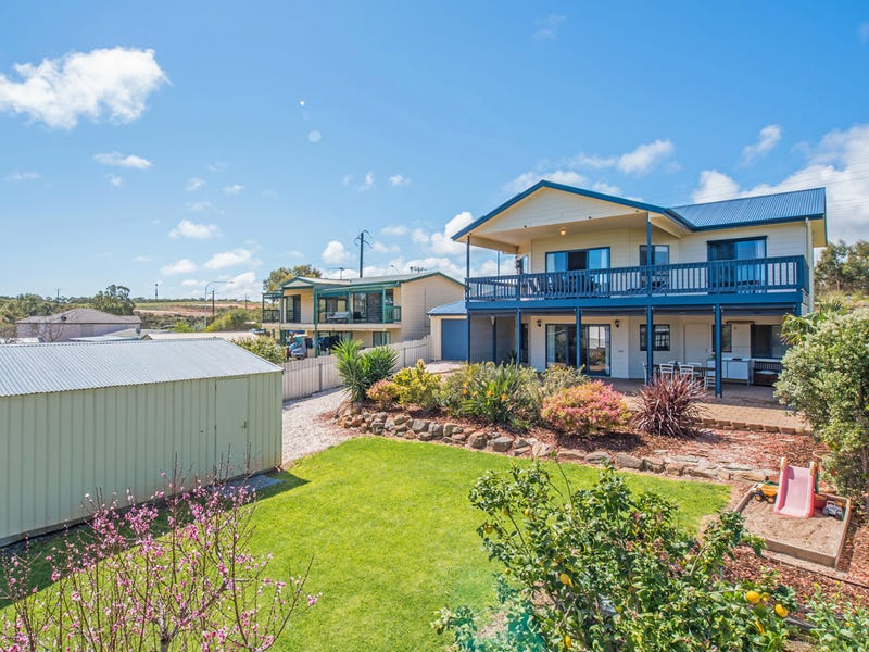 40 Old Coach Road, Maslin Beach, SA 5170