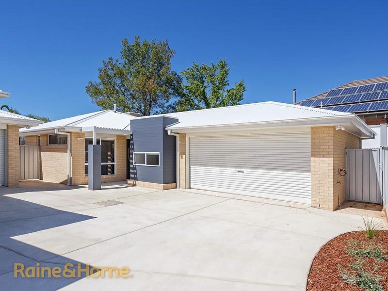 3/32 The Boulevarde, Kooringal, NSW 2650