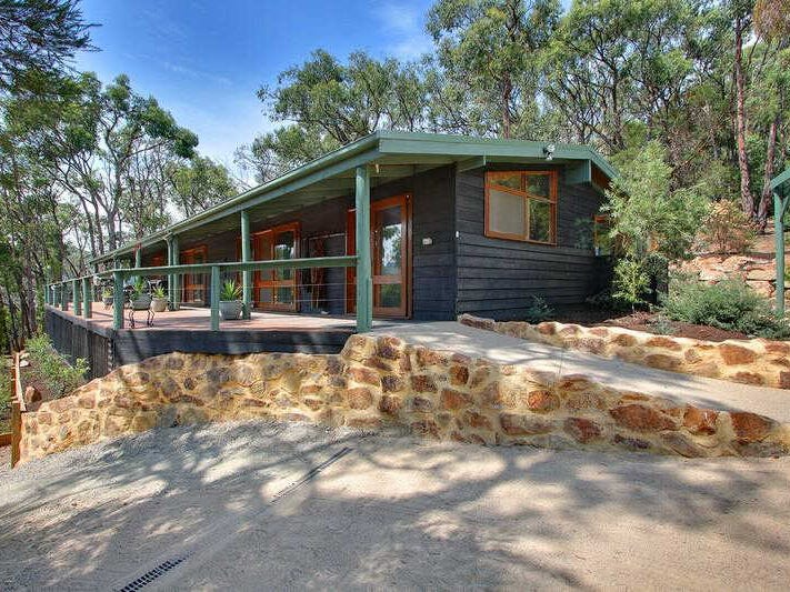 500 Dunns Creek Rd, Red Hill, Vic 3937