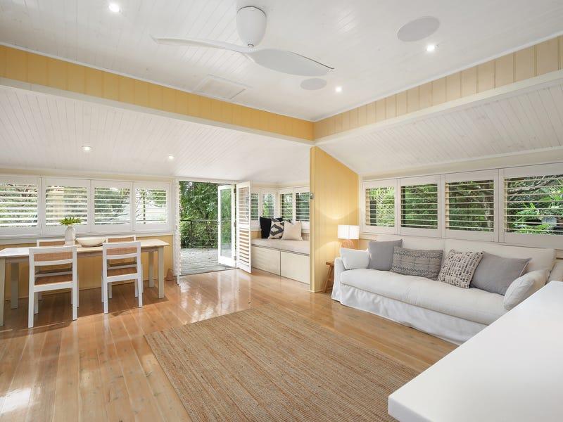 56 Heath Road, Hardys Bay, NSW 2257
