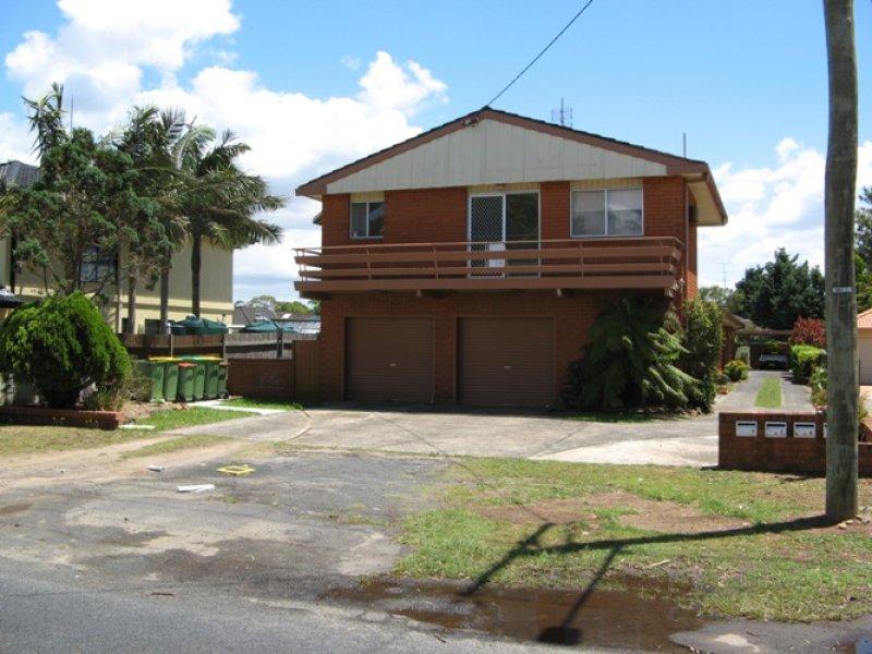 1/31 Winifred Avenue, Umina Beach, NSW 2257