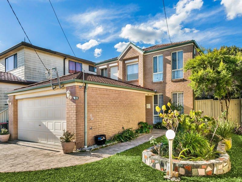 10 Queensbury Road, Penshurst, NSW 2222