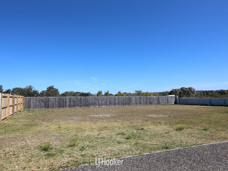 2 Olax Place, Diamond Beach, NSW 2430