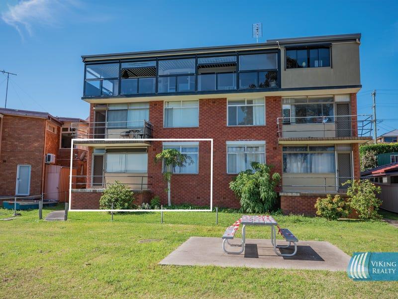 Unit 2/3 Walter St, Belmont, NSW 2280