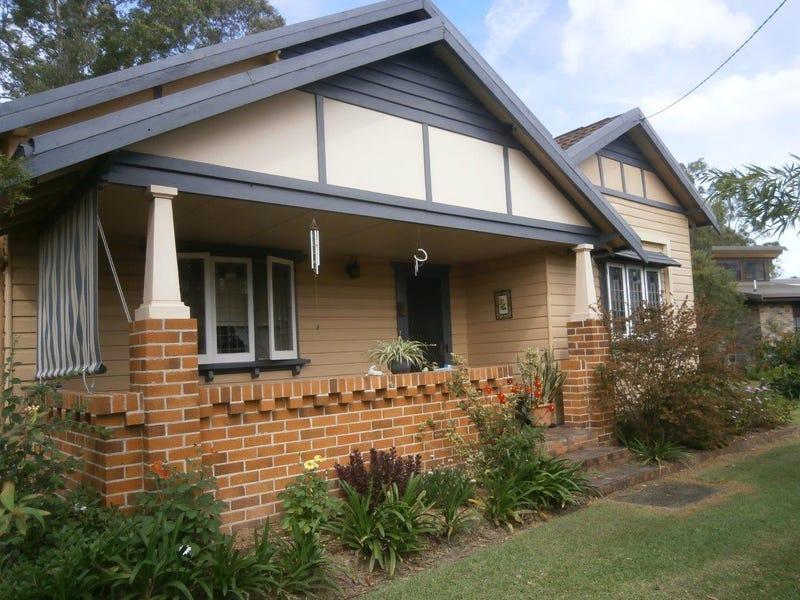 12 Abbott St, Nabiac, NSW 2312