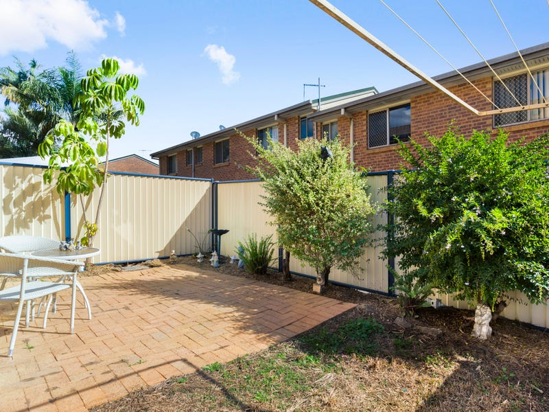 12/15 Bourke Street, Waterford West, Qld 4133