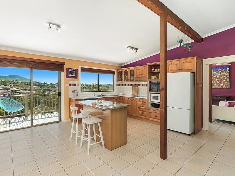 30 Ashley Avenue, Farmborough Heights, NSW 2526