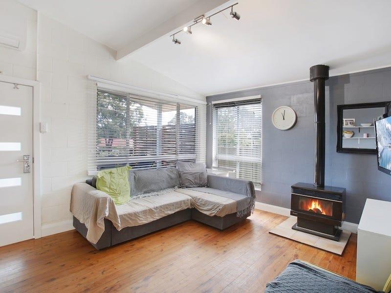 44 Turner Street, Thirlmere, NSW 2572