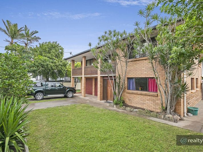 3 Gracemere Street, Morayfield, Qld 4506