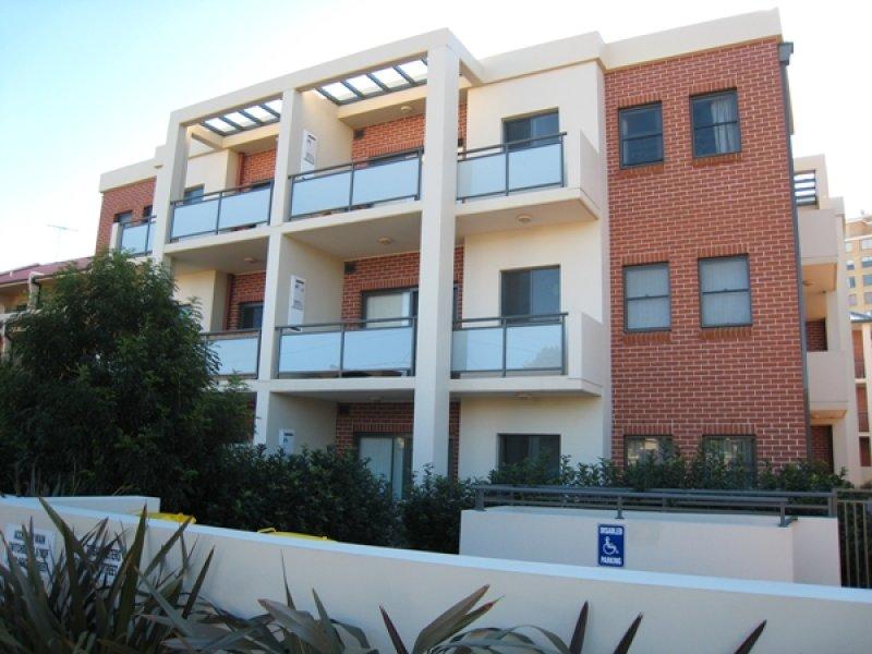9/14-16 Chandler Street, Rockdale, NSW 2216