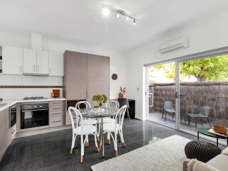 1/22 Gover Street, North Adelaide, SA 5006