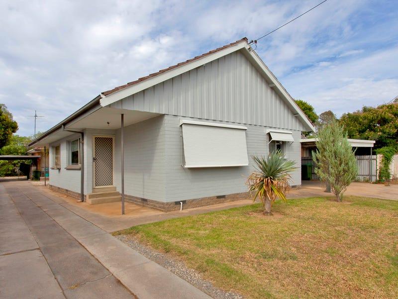 517 Abercorn Street, South Albury, NSW 2640