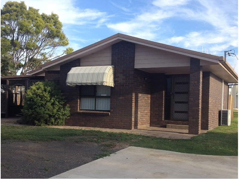 Address available on request, Bundaberg East, Qld 4670
