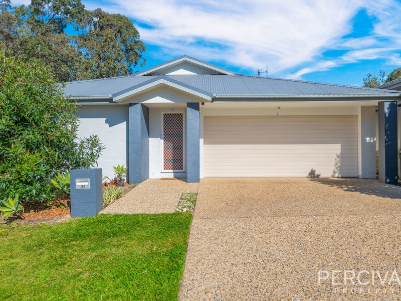 34 The Cottage Way, Port Macquarie, NSW 2444