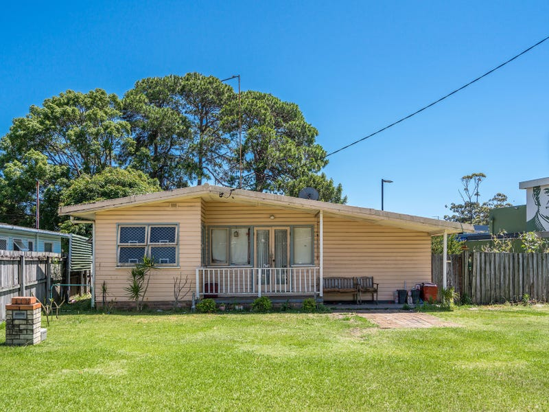 3 Parry Street, Tweed Heads South, NSW 2486