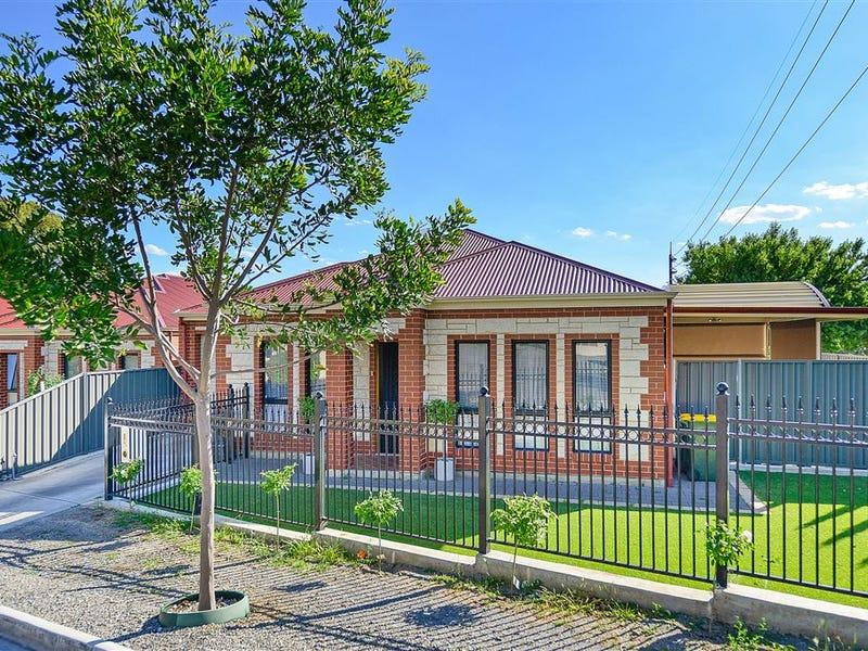 1a Greer Place, Magill