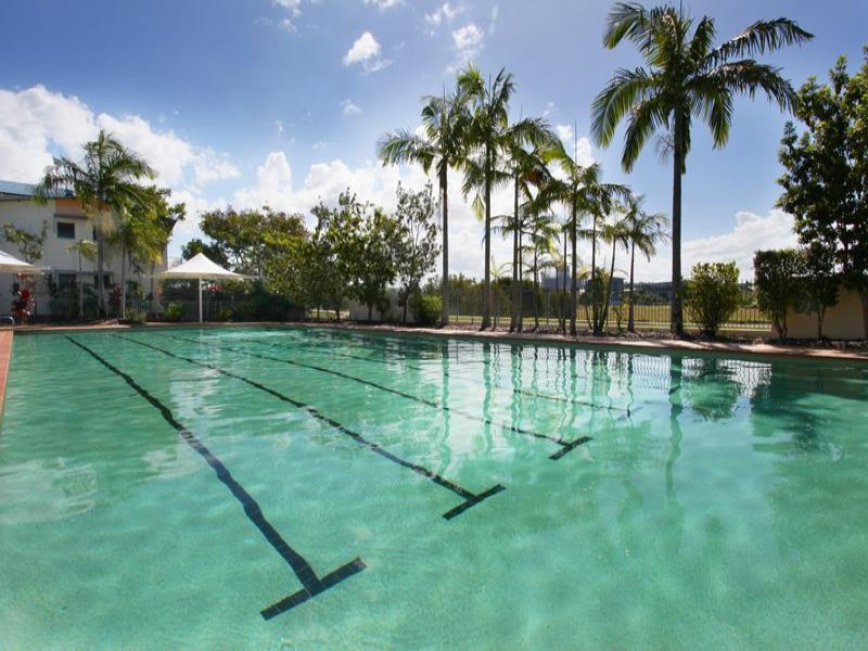 69/7-15 Varsityview Court, Sippy Downs, Qld 4556