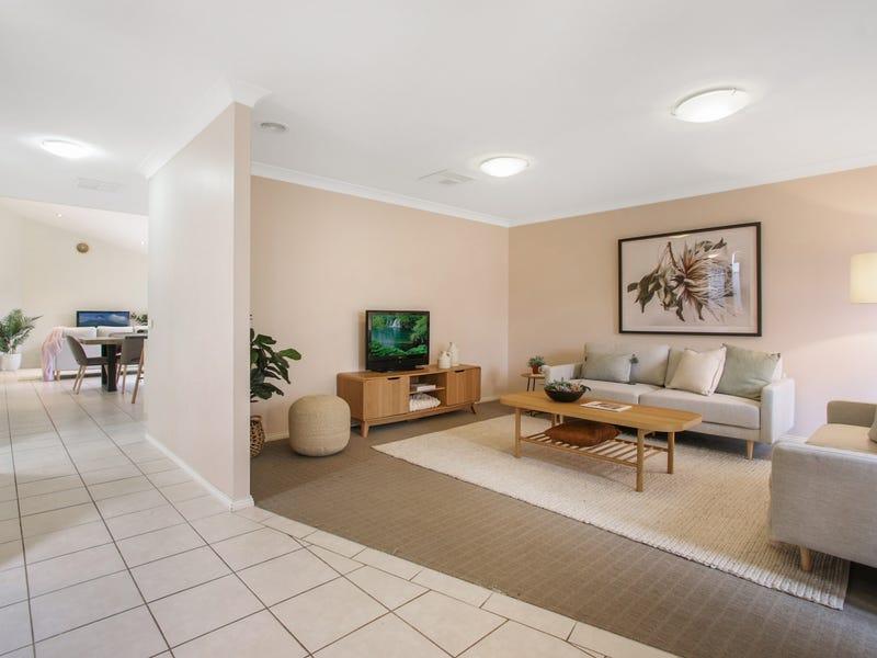 18 Warbler Street, Thurgoona, NSW 2640