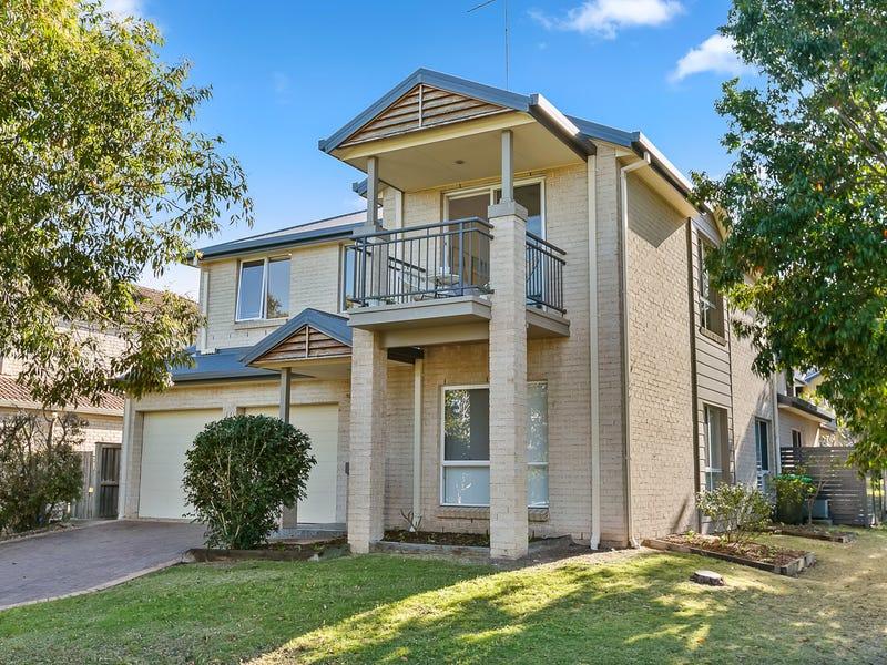 10 Grevillea Avenue, Warriewood, NSW 2102