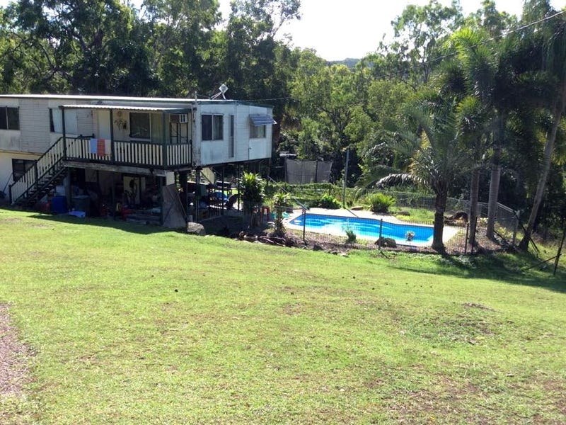 266 Mountney Road, Sarina, Qld 4737