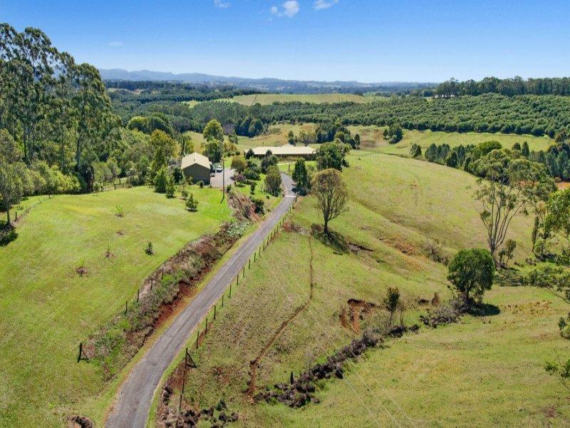 445 Sneaths Road, Alstonvale, NSW 2477