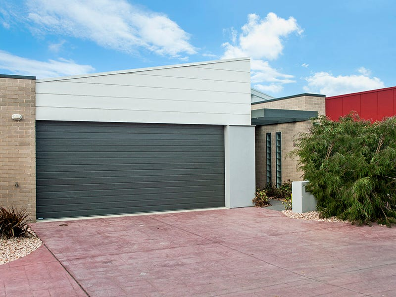 5 Hawick Place, Warrnambool, Vic 3280