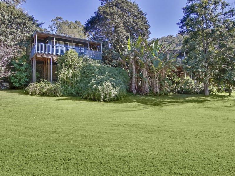 1426 River Road, Lower Portland, NSW 2756