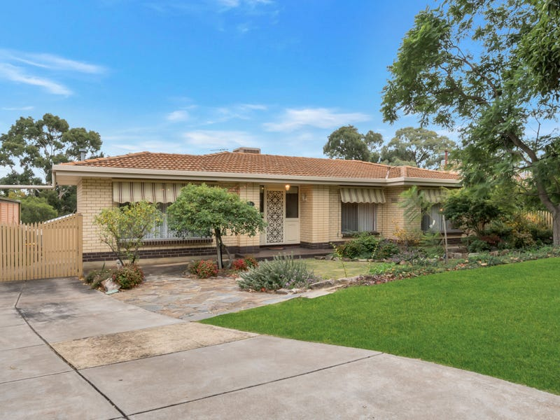 22 Crissoula Ave, Hope Valley, SA 5090