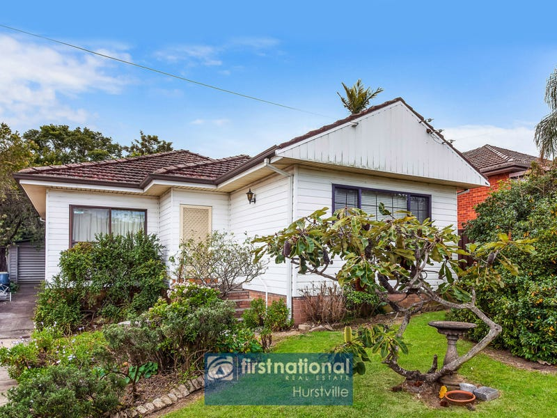 4 Banjo Paterson Place, Padstow Heights, NSW 2211