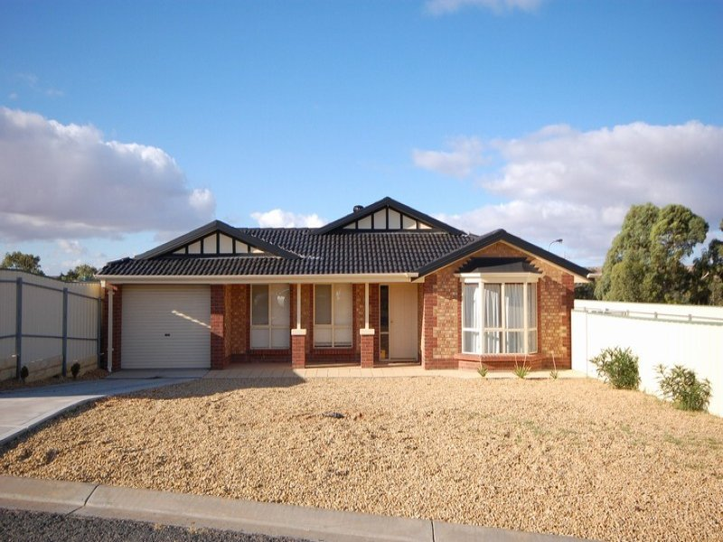 1 Murray Avenue, Mypolonga, SA 5254
