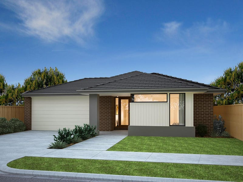 549 Rosewood Street (Riverbank), Caboolture South