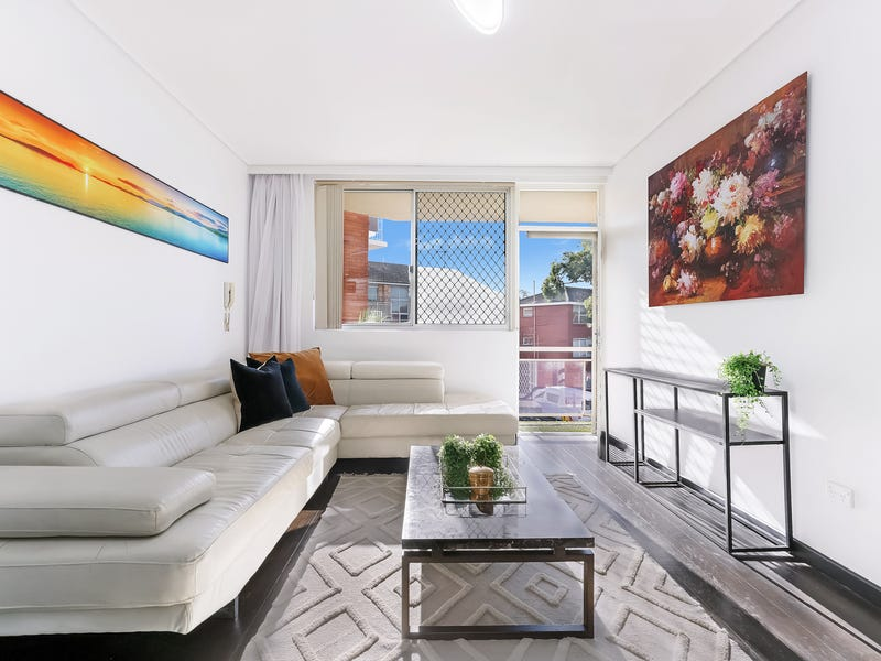 3/4 Podmore Place, Hillsdale, NSW 2036