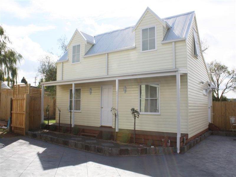 52C Stawell Street, Romsey, Vic 3434