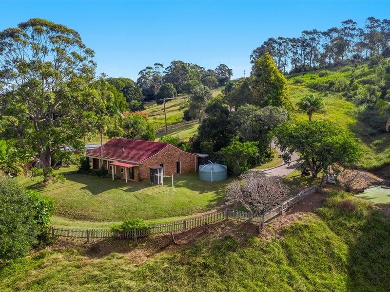 112 Hinterland Way, Knockrow, NSW 2479