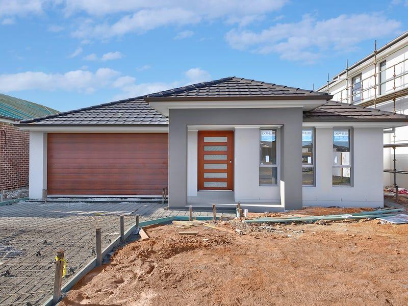16 Gruen Place, Oran Park, NSW 2570