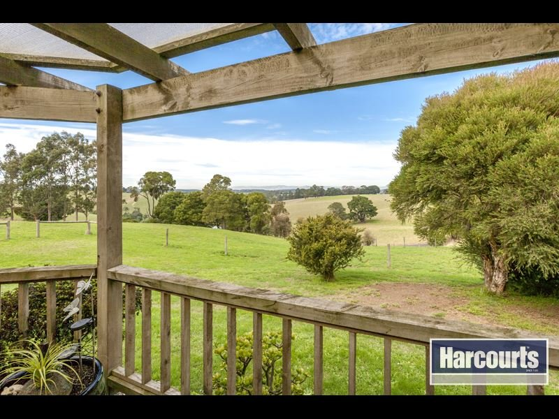 528 Rogers Road, Trafalgar South, Vic 3824
