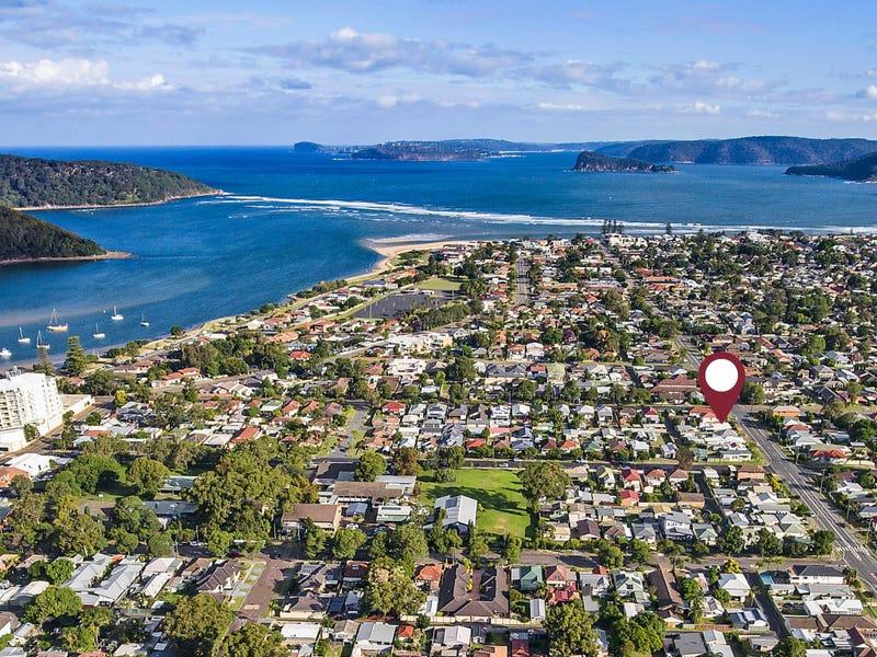 78 Barrenjoey Road, Ettalong Beach, NSW 2257