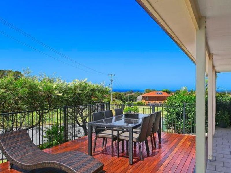 17 Montague Street, Port Macquarie, NSW 2444