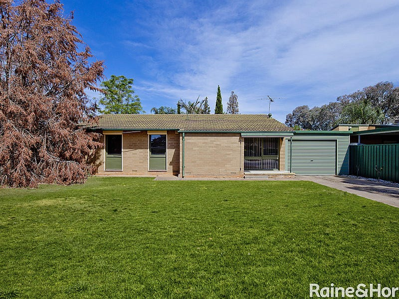 3 Walana Avenue, Salisbury North, SA 5108