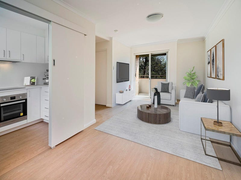 10/2 Beaconsfield Parade, Lindfield, NSW 2070