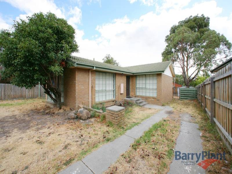 114 Kelletts Road, Rowville, Vic 3178