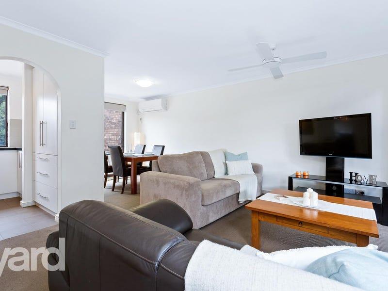 3/52 Alexandra Road, East Fremantle, WA 6158