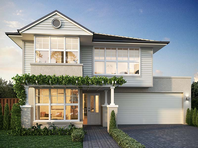 Lot 12 Boundary Road, Thornlands, Qld 4164
